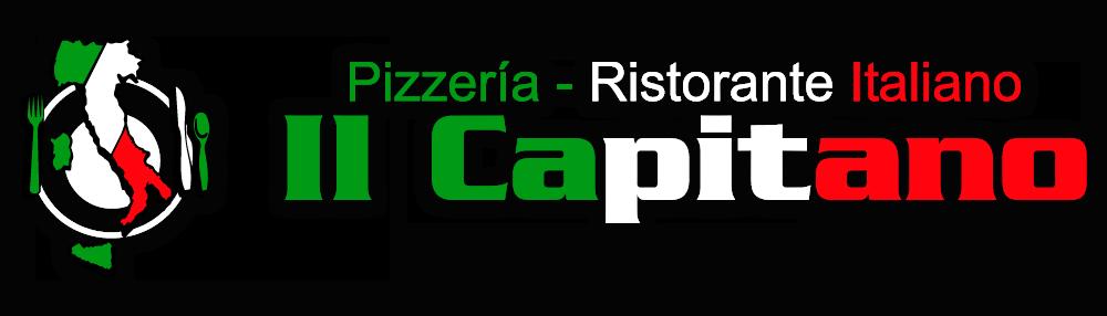 il-capitano-retina-logo